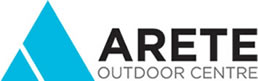 Arete Outdoor Education Centre North Wales