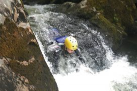 canyon river wales00006