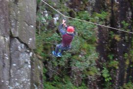 gorge zip line snowdonia00004