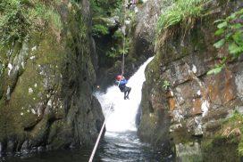 gorge zip line snowdonia00005s