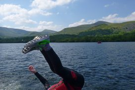 lake rafting padarn llanberis00012