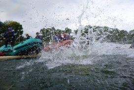 lake rafting padarn llanberis00020