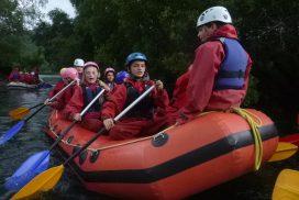 lake rafting padarn llanberis00025