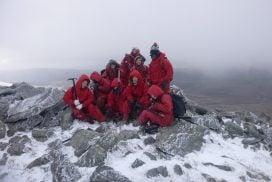 mountain walking wales snowdonia00098