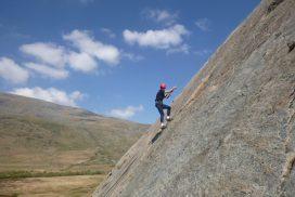 rock climbing wales snowdonia00044