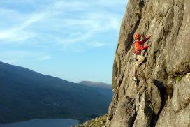 rock_climbing_ogwen