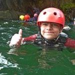 canyon-river-wales uk