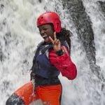 gorge-swimming-jumping uk
