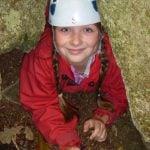 outdoor activities in North Wales