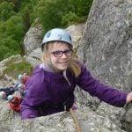 outdoor activities in uk