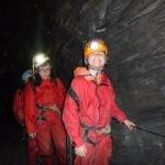 underground-caving-mine-uk