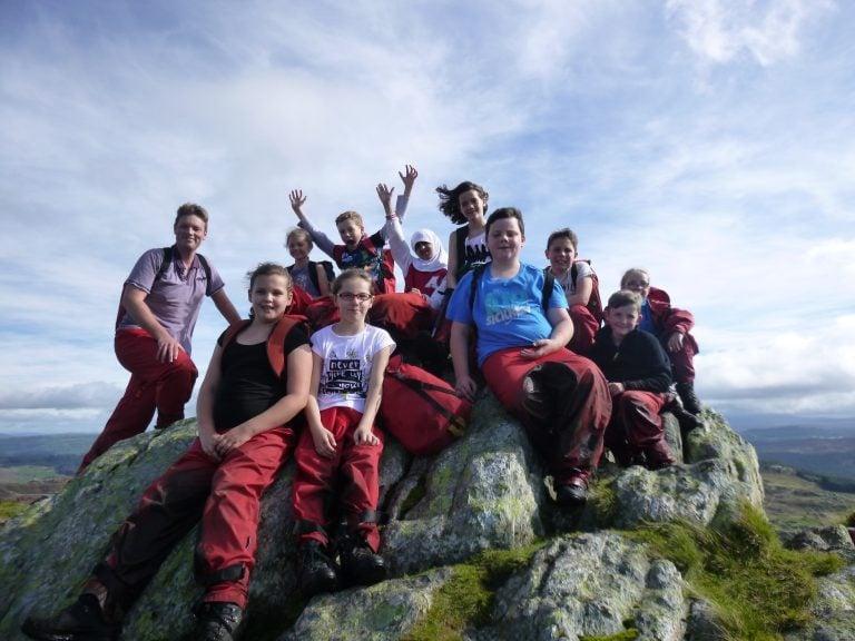 mountain-walking-wales-snowdonia