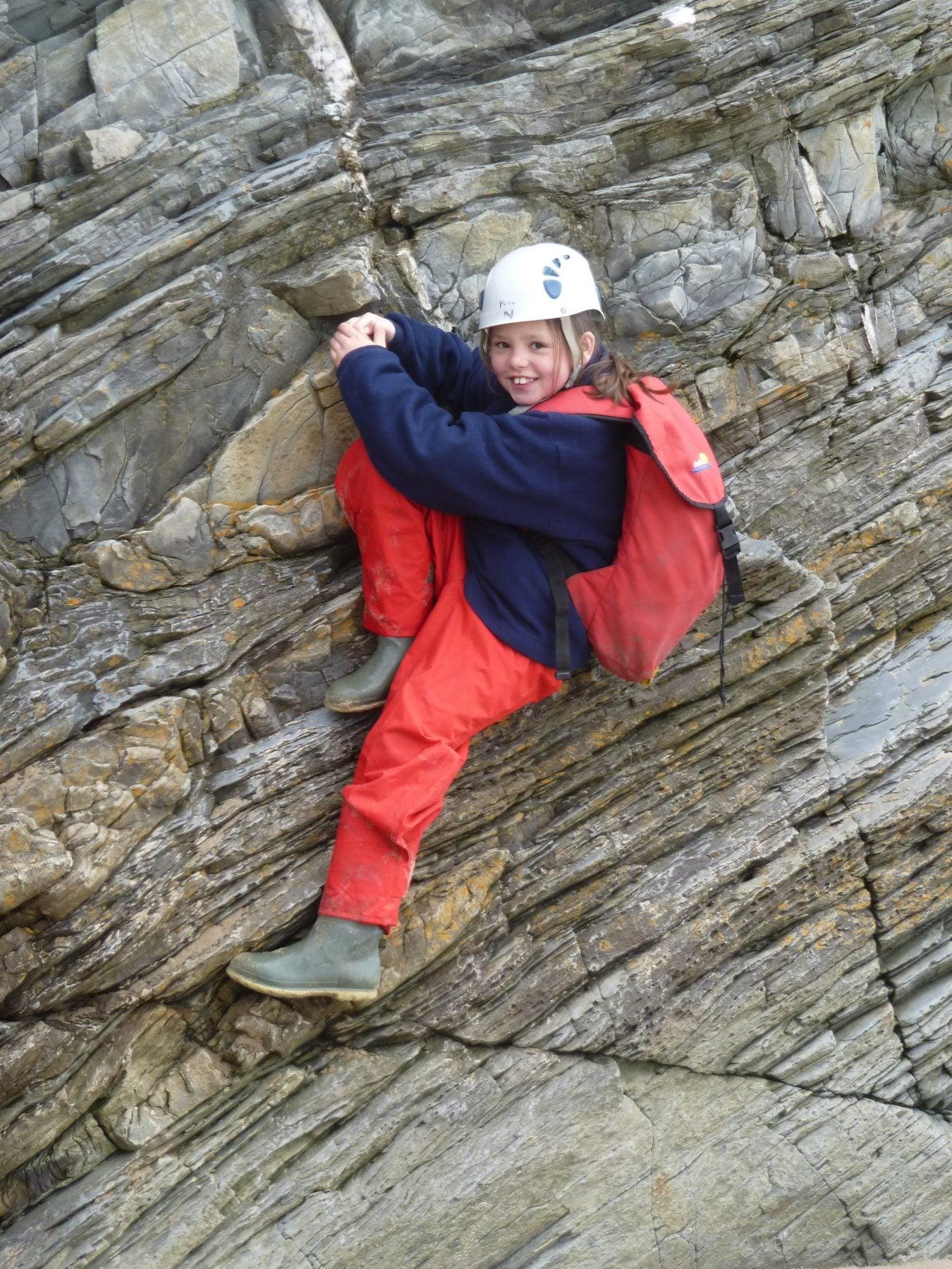 primary school tours adventure activities uk