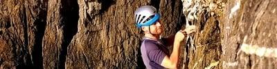 rock-climbing-wales-snowdonia-crop uk