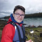 Family-Bushcraft-Camping-Course-Anglesey