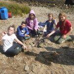 best-Family-Bushcraft-activity-Camp-uk