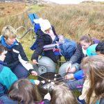 bushcraft-fire-lighting-course-uk