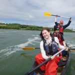 outdoor-pursuits-wales