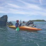 paddling-a-sea-kayak-uk