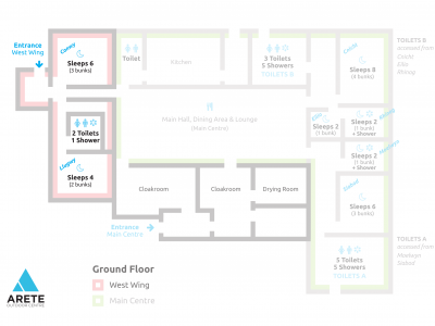 895-Arete-GF-Map-WestWing-1