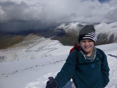 Winter-mountain-walking-Wales