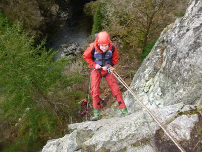 abseil-cliff-outdoors-Anglesey