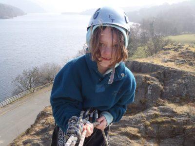 adventure-activities-Midlands