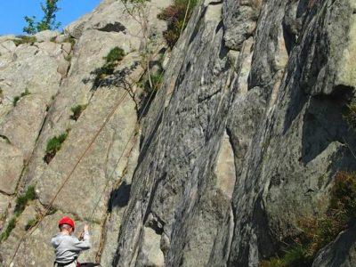adventure-activities-North-Wales