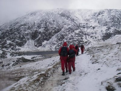 best-Winter-mountain-walking-Anglesey