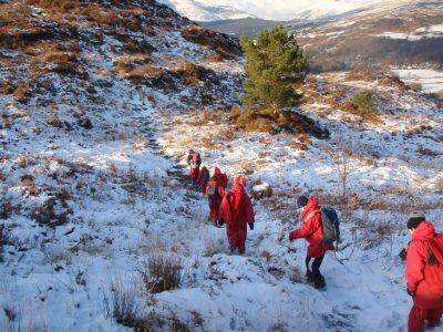best-Winter-mountain-walking-North-Wales