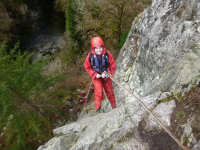 best abseil-cliff-outdoors-Anglesey