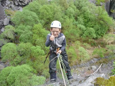 best-adventure-activities-Anglesey.