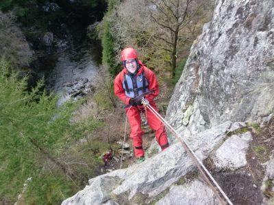 best-adventure-activities-North-Wales