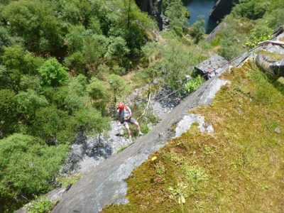 best-adventure-activities-Wales