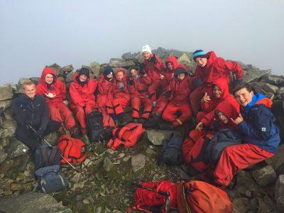 best mountain-walkingactivities-wales-for kids Snowdonia