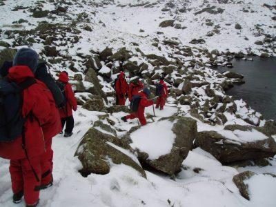 best-outdoor-Winter-mountain-walking-Midlands