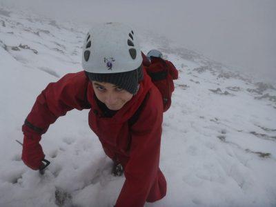 best-outdoor-adventure-Winter-mountain-walking-Midlands