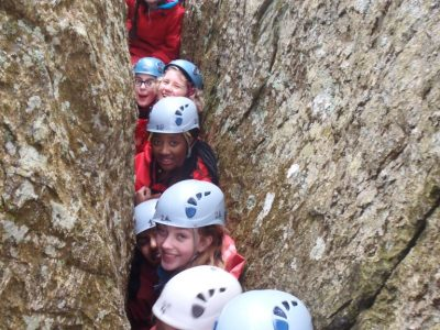 best-rock-climbing-wales-Anglesey