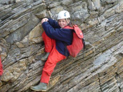 best-rock-climbing-wales-uk