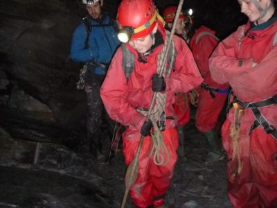 best-underground-mining-outdoor-adventures-uk