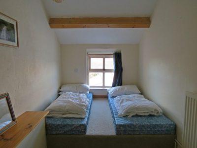 bryn eryr accommodation catered00013