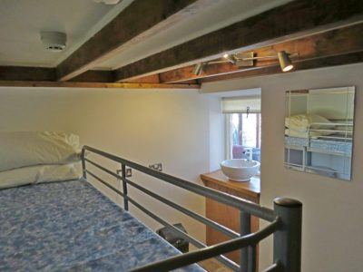 bryn eryr accommodation catered00016