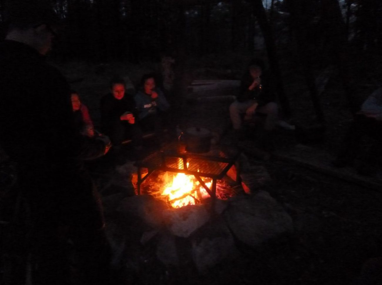 bushcraft-private-adult-course-Midlands
