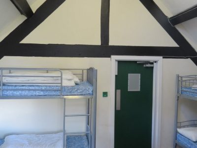 crib goch accommodation main centre s