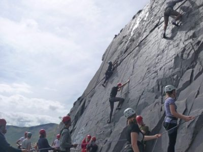 find-the-best-rock-climbing-wales-Anglesey