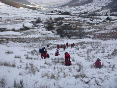 looking-for-outdoor-Winter-mountain-walking-Midlands