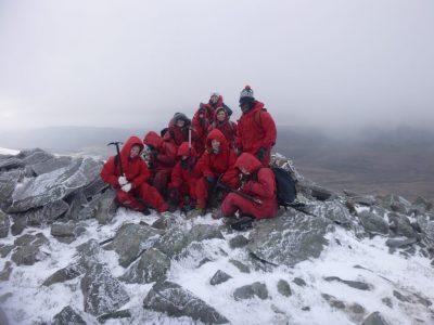 looking-for-outdoor-adventure-Winter-mountain-walking-Midlands