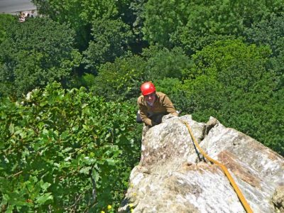 looking-for-rock-climbing-for-kids-Anglesey