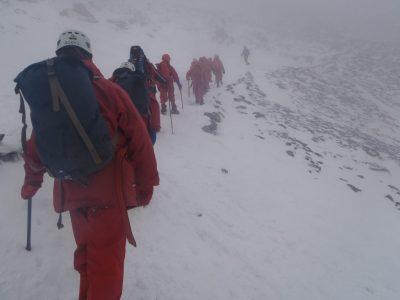 looking-outdoor-Winter-mountain-walking-Midlands