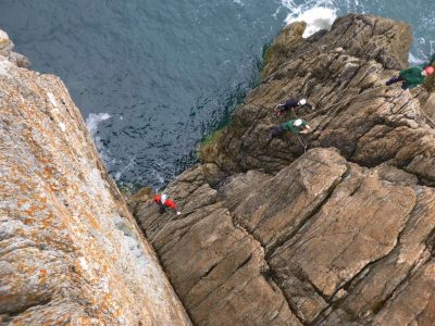 outdoor-rock-climbing-activity-for-kids-north-wales